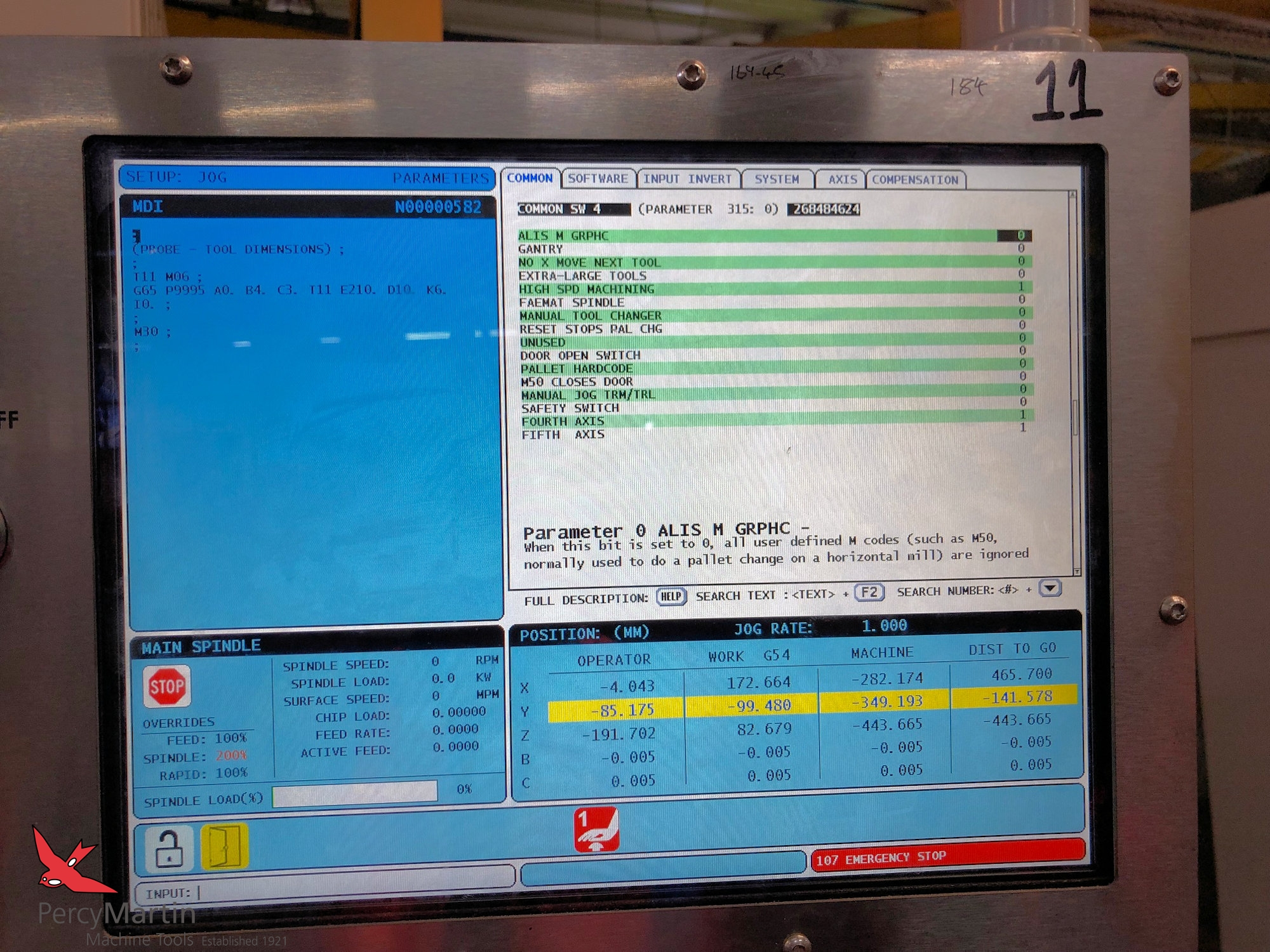 used HAAS UMC-750 2016 5 Axis Machining Centres for sale ...