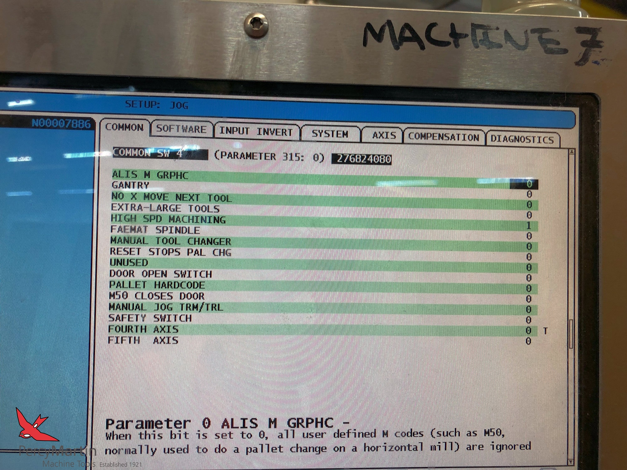 used HAAS VF-4 2012 Vertical Machining Centres for sale ...